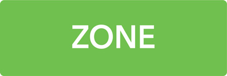 Health Assist ZONE logo