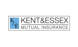 Kent & Essex Mutual Insurance logo