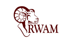 RWAM Insurance Administrators Inc. logo