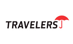 Travellers Canada logo